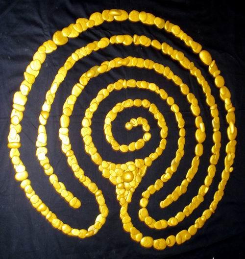 Chakra Vyuha