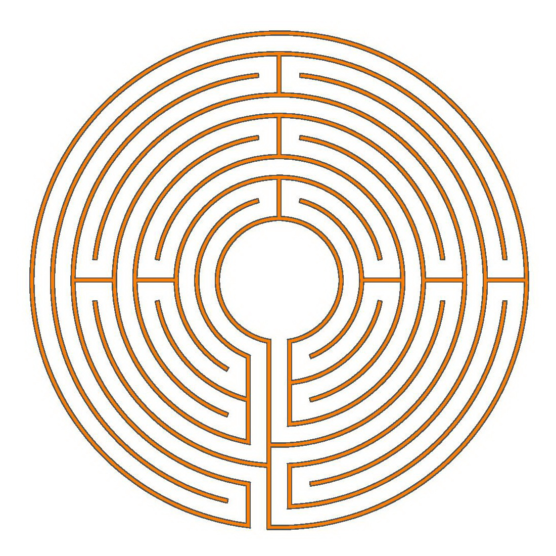 2011 blogmymaze the 9 circuit chartres labyrinth type munich buycottarizona Image collections