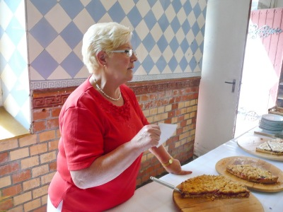 Hofcafé Türnich