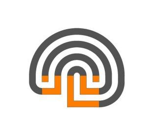 Das 3-gängige Labyrinth mit dem erweitertem Grundmuster