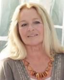 Marianne Ewaldt