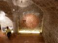 Im Romanischen Keller