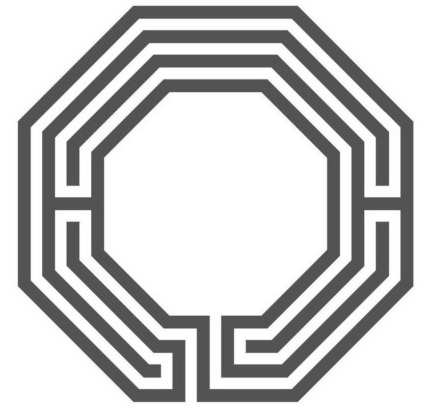 3 circuit labyrinth