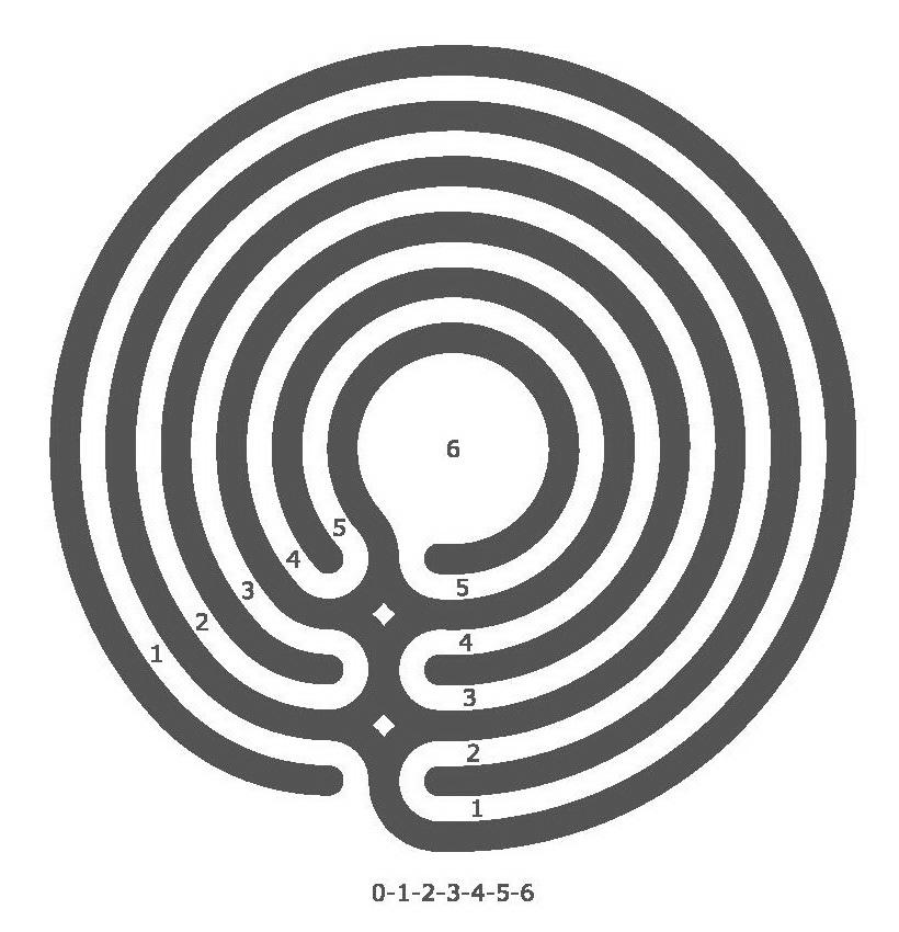 5 circuit labyrinth blogmymaze rh blogmymaze wordpress com