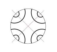 Figure 3: Symmetry
