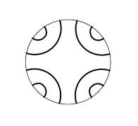 Figure 2: Seed Pattern