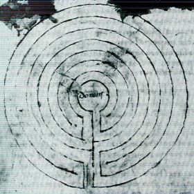 Abbildung 3. Walahfrid