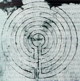 Figure 3. Walahfrid