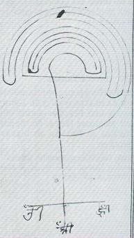 Abbildung 6. Abhuyumani Tantra