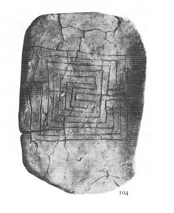 Abbildung 1. Pylos