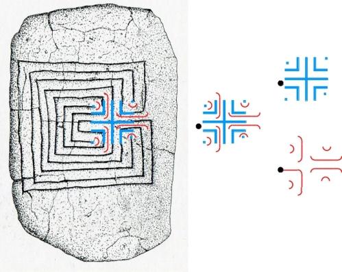 Figure 1. Pylos