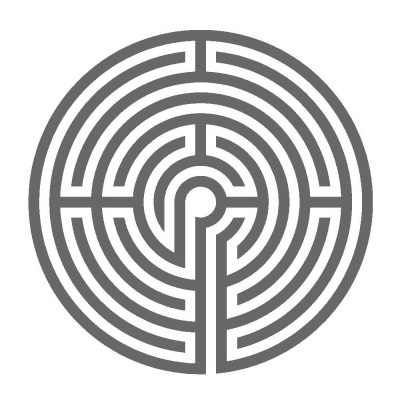 The 7-circuit medieval labyrinth type Ravenna