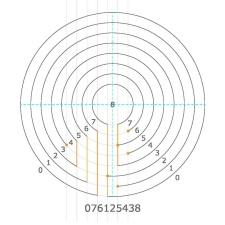 Typ 076125438