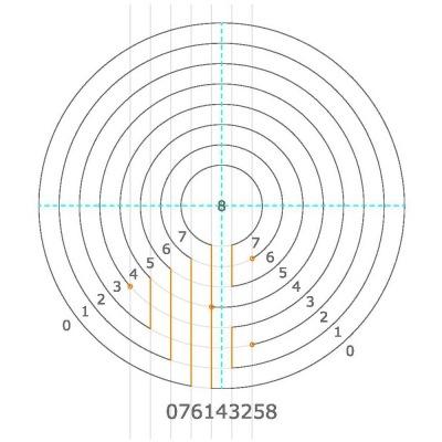 Typ 076143258