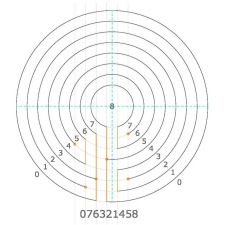 Typ 076321458