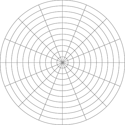 bode plot graph paper pdf