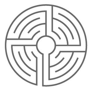 Das römische Labyrinth Typ Dionysos