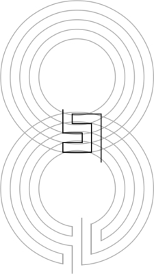 7 Circuit Labyrinth Meaning