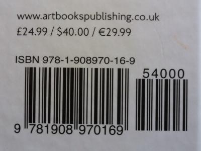 Book information