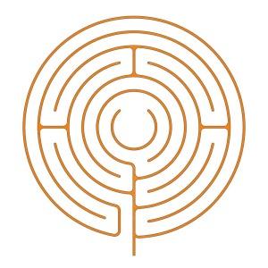 Das neue Labyrinth