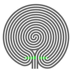 Der Wunderkreis