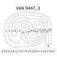 VAN 9447_3