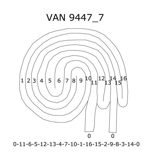 VAN 9447_7