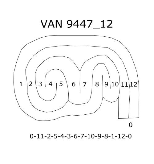 VAN 9447_12