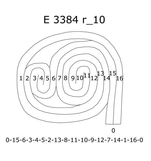 E 3384 r_10