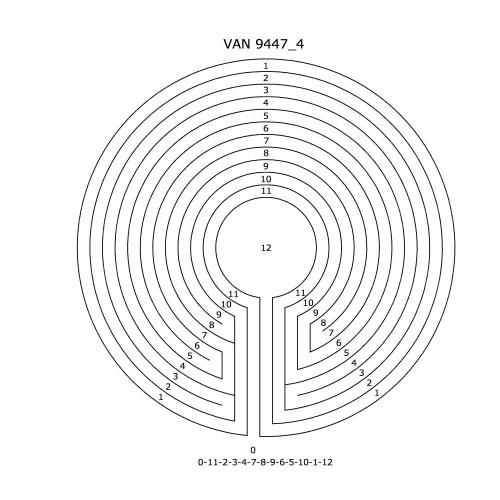 VAN 9447_4