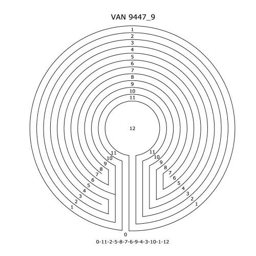 VAN 9447_9