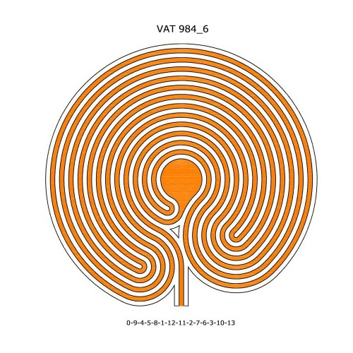 VAT 984_6