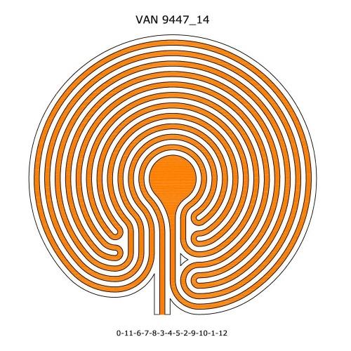 VAN 9447_14