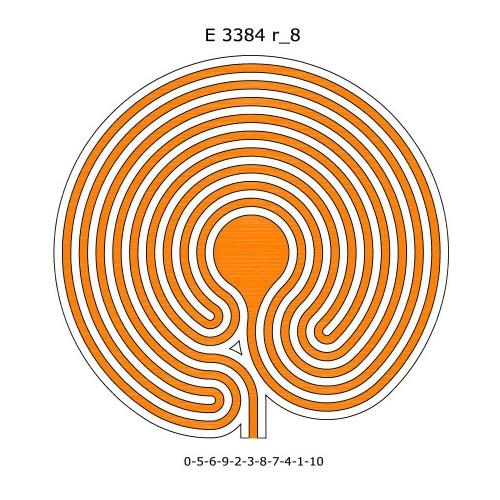 E 3384 r_8