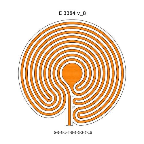 E 3384 v_8