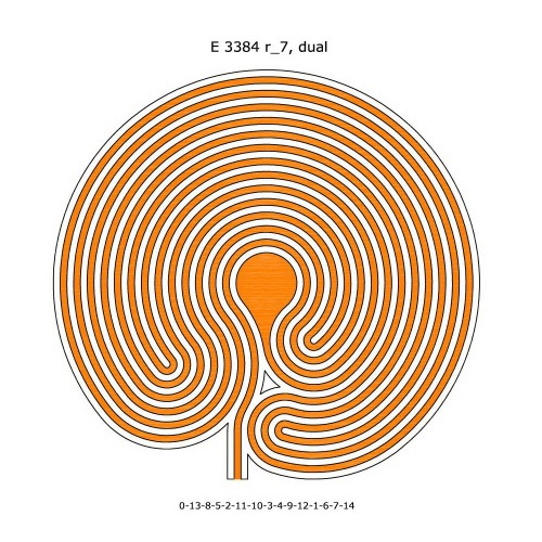 E 3384 r_7, dual
