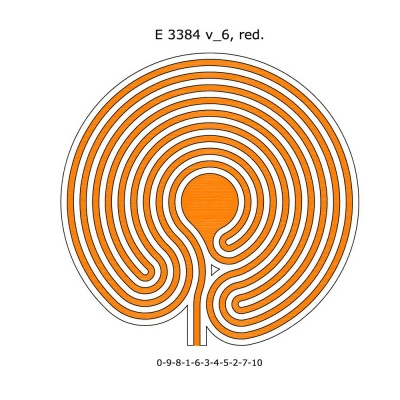 E 3384 v_6, red.