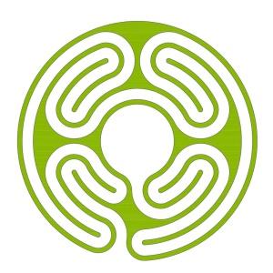 Das neue Sektorenlabyrinth im Knidos Stil