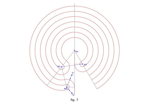 Fig. 7