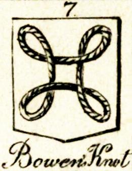 nod_bowen-knot-Hugh-Clark-18277